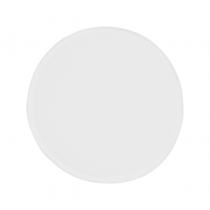 Verslo dovanos Pocket (frisbee)