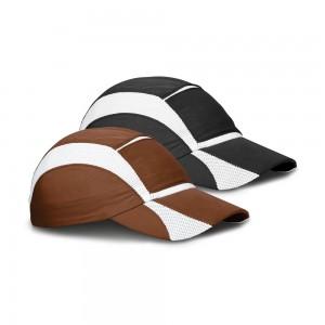 LUIZ.  Beisbolo kepuraitė