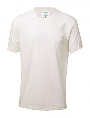 Verslo dovanos Organic Mc150 (T-shirt)