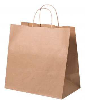 Verslo dovanos Take Away (bag)