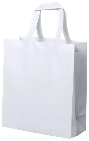 Pirkinių krepšys Fimel