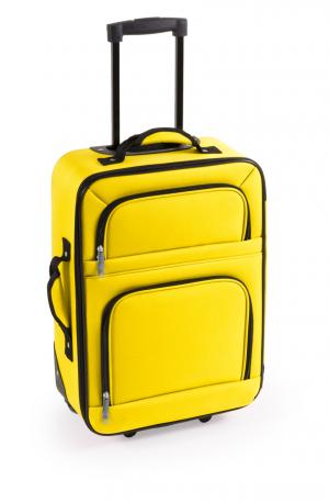 Verslo dovanos Versity (trolley bag)