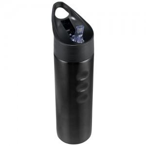 Trixie 750 ml nerūdijančio plieno sportinis butelis - gertuvė