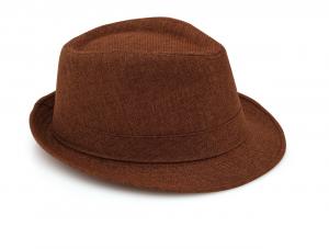 Verslo dovanos Get (hat)