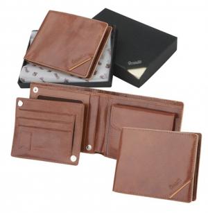 Verslo dovanos Insolito (men's wallet)