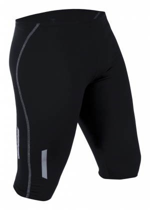 Verslo dovanos Lowis (sports trousers)