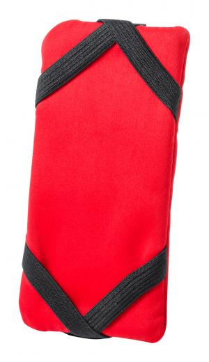 Verslo dovanos Donic (purse holder donic)