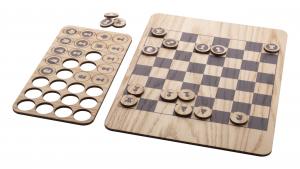 Verslo dovanos Benko (chess set)