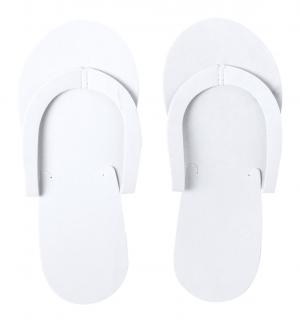 Verslo dovanos Yommy (beach slippers)