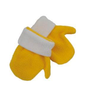 Verslo dovanos Siku (kid gloves)
