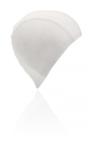 Verslo dovanos Micra (swimming cap)