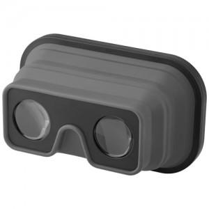 Sil-Val firmos sulankstomi silikoniniai virtualios realybės akiniai