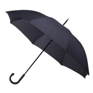 Lozana automatinis skėtis