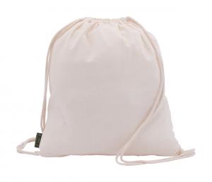 Verslo dovanos Curtis (drawstring bag)