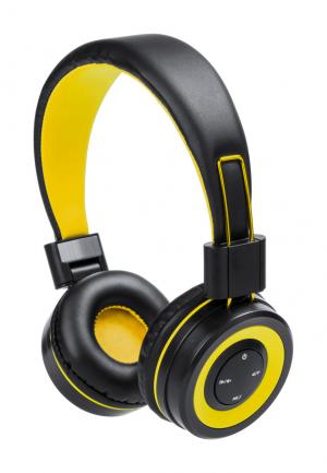 Verslo dovanos Tresor (bluetooth headphones)