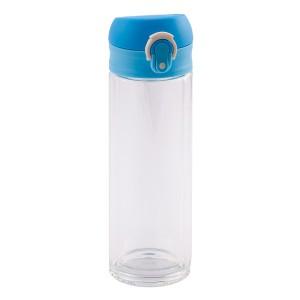 Abisko stiklo butelių 280 ml