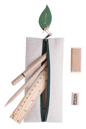 Verslo dovanos Marfik (pencil case)