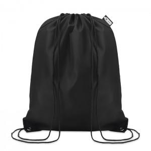 Drabužių krepšys