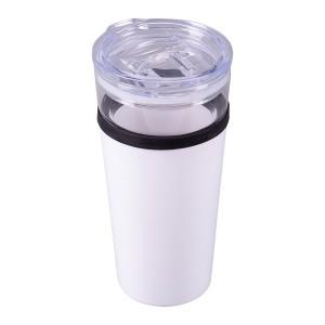 Alpena puodelis 400 ml