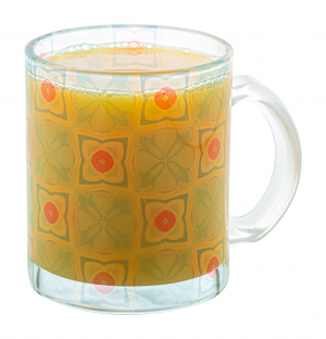 Verslo dovanos Throusub (sublimation mug)