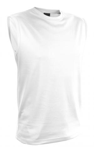 Verslo dovanos Sunit (T-shirt)