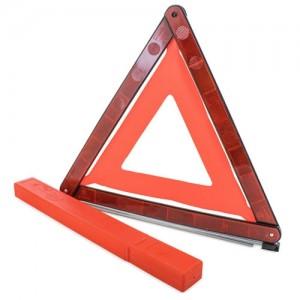 Trikampis