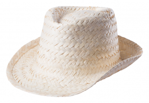 Verslo dovanos Helbik (hat)