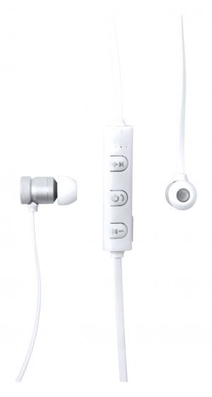 Verslo dovanos Voltar (earphones)