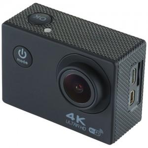 4k wifi kamera