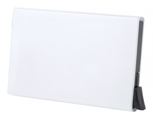 Verslo dovanos Lindrup (card holder)