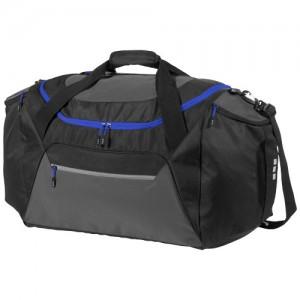 Milton firmos kelioninis daiktų krepšys