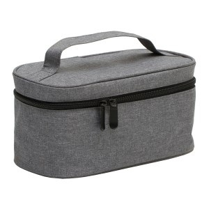 Kosmetinis krepšys