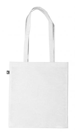Verslo dovanos Frilend (shopping bag)
