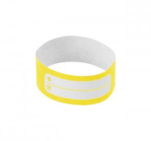 Verslo dovanos Mawi (wristband)