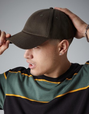 Autentiška beisbolo kepurė