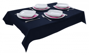 Verslo dovanos Nolug (tablecloth)