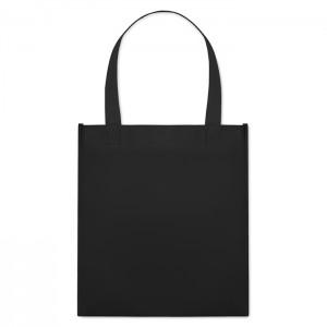 Karščio nepraleidžiantis krepšys