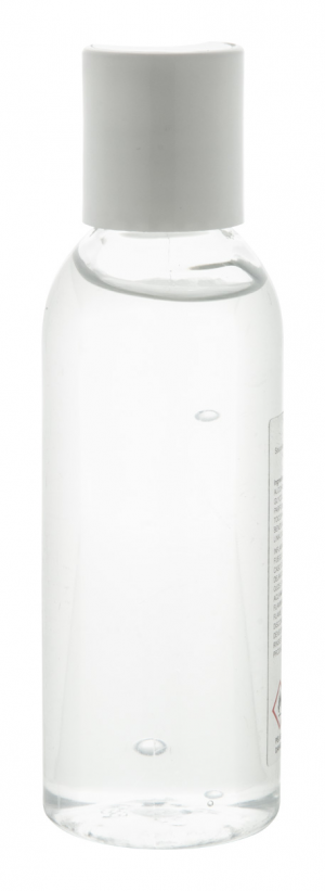 Verslo dovanos Rokal (hand cleansing gel)