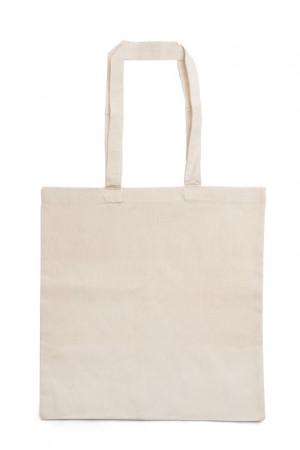 Medvilninis maišelis AMU 150g