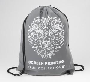 Sportinis maišelis VISI