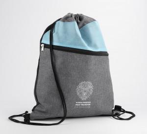 Sportinis maišas CORDO