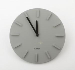 Sieninis laikrodis LUCIA