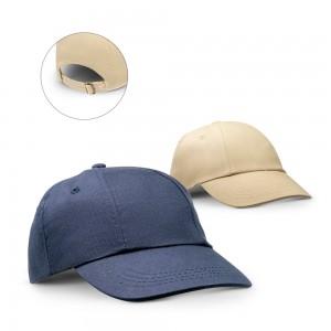 RADO. Kepurė